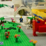 Annex Toys Lego Challenge Bermuda, October 15 2016-31