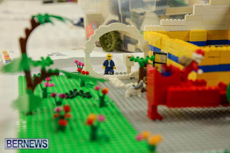 Annex-Toys-Lego-Challenge-Bermuda-October-15-2016-31
