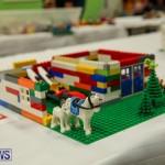 Annex Toys Lego Challenge Bermuda, October 15 2016-32