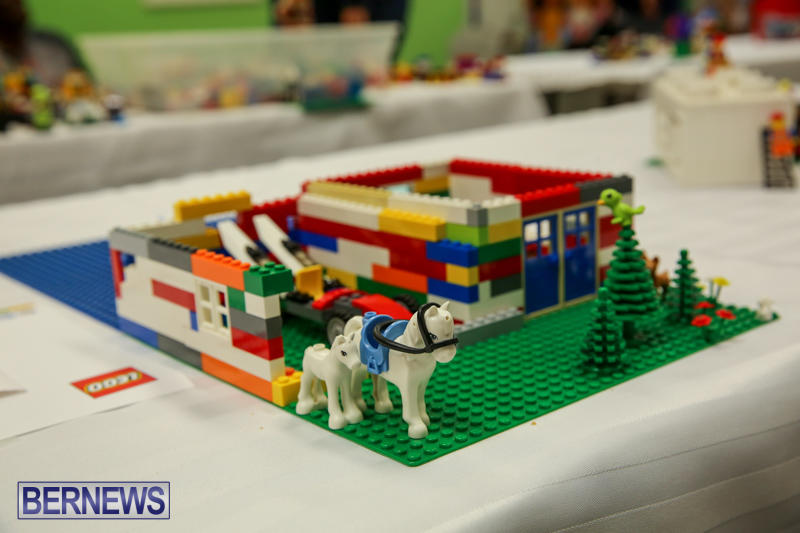 Annex-Toys-Lego-Challenge-Bermuda-October-15-2016-32