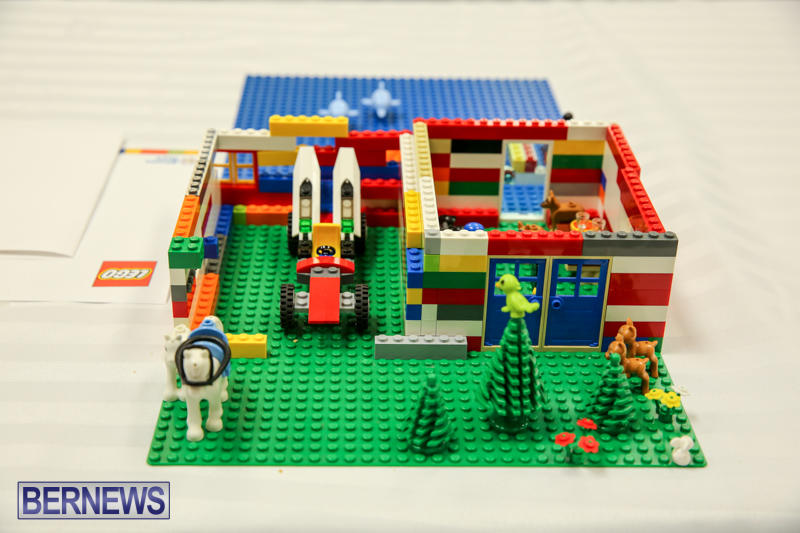 Annex-Toys-Lego-Challenge-Bermuda-October-15-2016-33