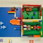 Annex Toys Lego Challenge Bermuda, October 15 2016-34