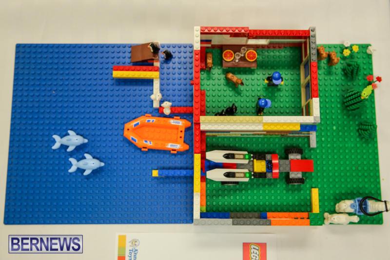 Annex-Toys-Lego-Challenge-Bermuda-October-15-2016-34
