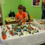 Annex Toys Lego Challenge Bermuda, October 15 2016-35