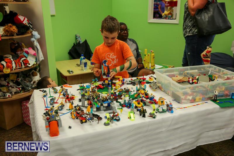 Annex-Toys-Lego-Challenge-Bermuda-October-15-2016-35