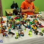 Annex Toys Lego Challenge Bermuda, October 15 2016-36