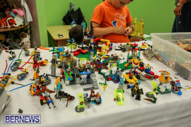 Annex-Toys-Lego-Challenge-Bermuda-October-15-2016-36
