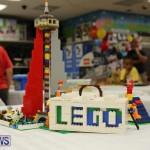 Annex Toys Lego Challenge Bermuda, October 15 2016-38
