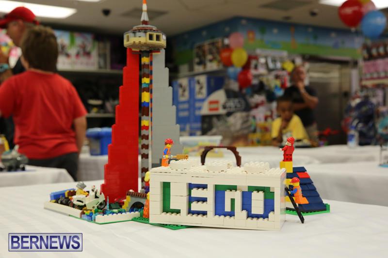 Annex-Toys-Lego-Challenge-Bermuda-October-15-2016-38