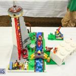 Annex Toys Lego Challenge Bermuda, October 15 2016-39