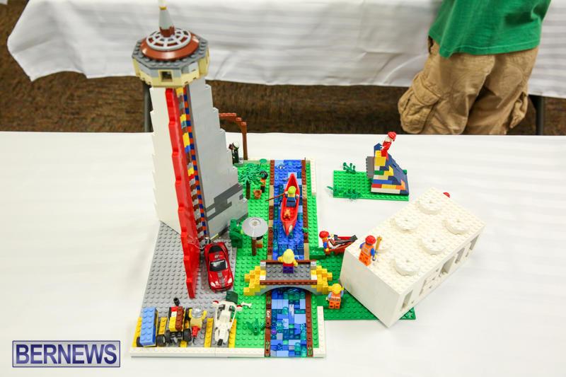 Annex-Toys-Lego-Challenge-Bermuda-October-15-2016-39