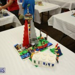 Annex Toys Lego Challenge Bermuda, October 15 2016-40