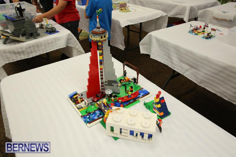 Annex-Toys-Lego-Challenge-Bermuda-October-15-2016-40