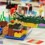 Annex Toys Lego Challenge Bermuda, October 15 2016-41