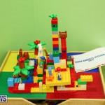 Annex Toys Lego Challenge Bermuda, October 15 2016-42