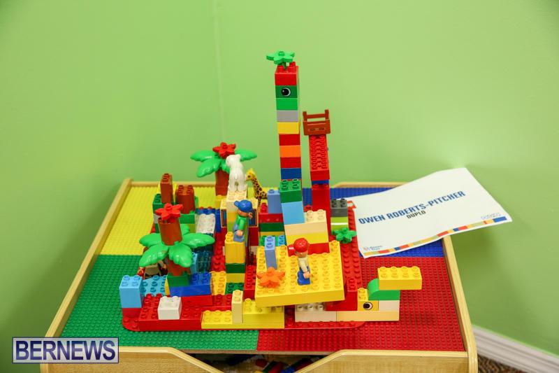 Annex-Toys-Lego-Challenge-Bermuda-October-15-2016-42