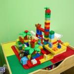 Annex Toys Lego Challenge Bermuda, October 15 2016-43