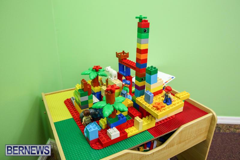 Annex-Toys-Lego-Challenge-Bermuda-October-15-2016-43