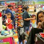 Annex Toys Lego Challenge Bermuda, October 15 2016-44