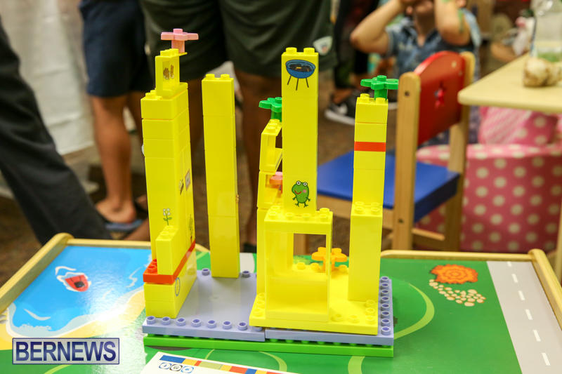 Annex-Toys-Lego-Challenge-Bermuda-October-15-2016-45