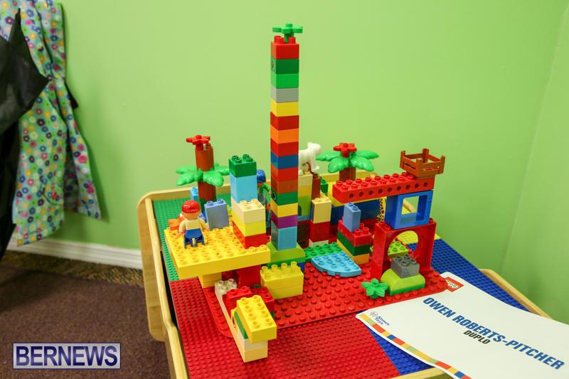 Annex-Toys-Lego-Challenge-Bermuda-October-15-2016-46