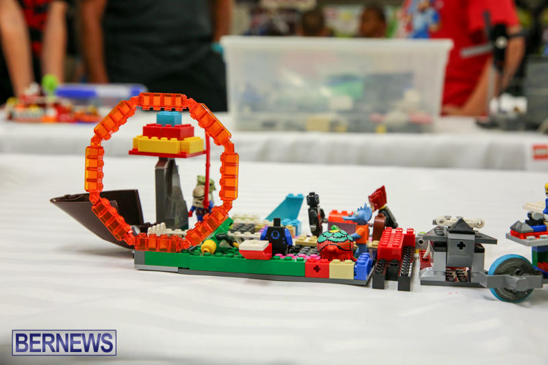 Annex-Toys-Lego-Challenge-Bermuda-October-15-2016-47