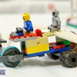 Annex Toys Lego Challenge Bermuda, October 15 2016-48