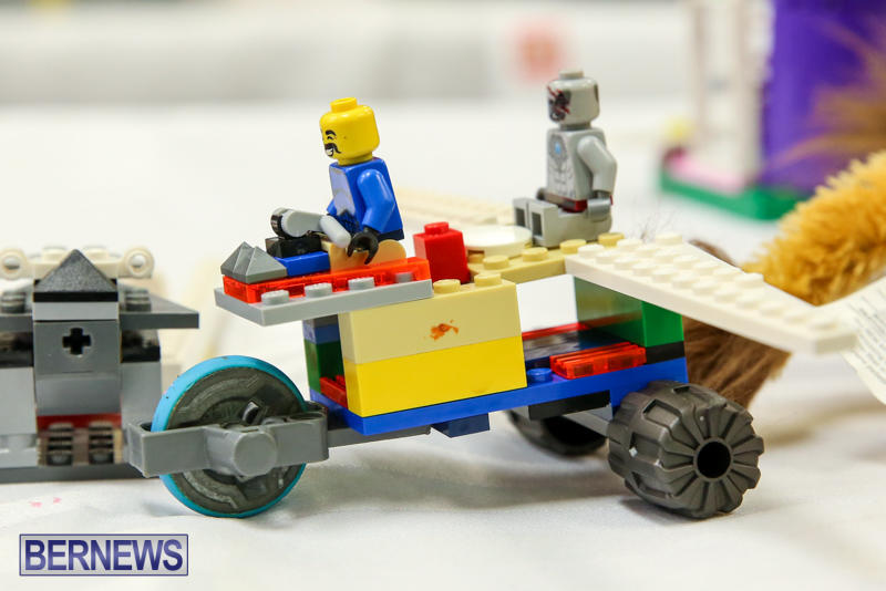 Annex-Toys-Lego-Challenge-Bermuda-October-15-2016-48