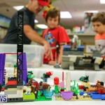 Annex Toys Lego Challenge Bermuda, October 15 2016-49