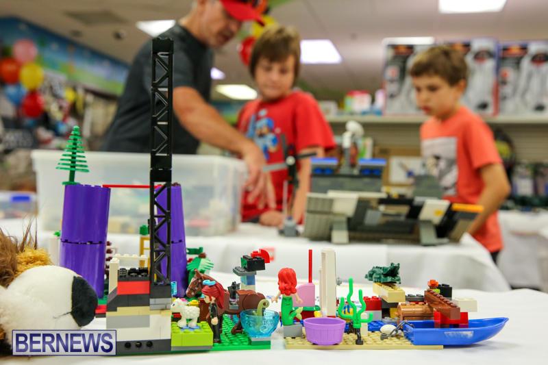 Annex-Toys-Lego-Challenge-Bermuda-October-15-2016-49