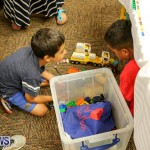Annex Toys Lego Challenge Bermuda, October 15 2016-5