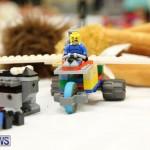 Annex Toys Lego Challenge Bermuda, October 15 2016-50