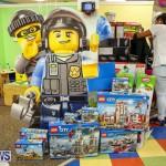 Annex Toys Lego Challenge Bermuda, October 15 2016-51