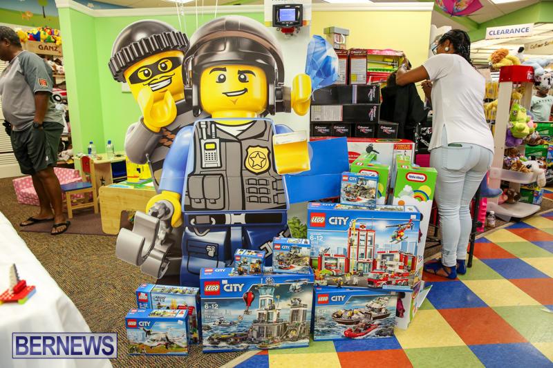 Annex-Toys-Lego-Challenge-Bermuda-October-15-2016-51
