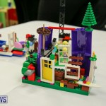 Annex Toys Lego Challenge Bermuda, October 15 2016-52