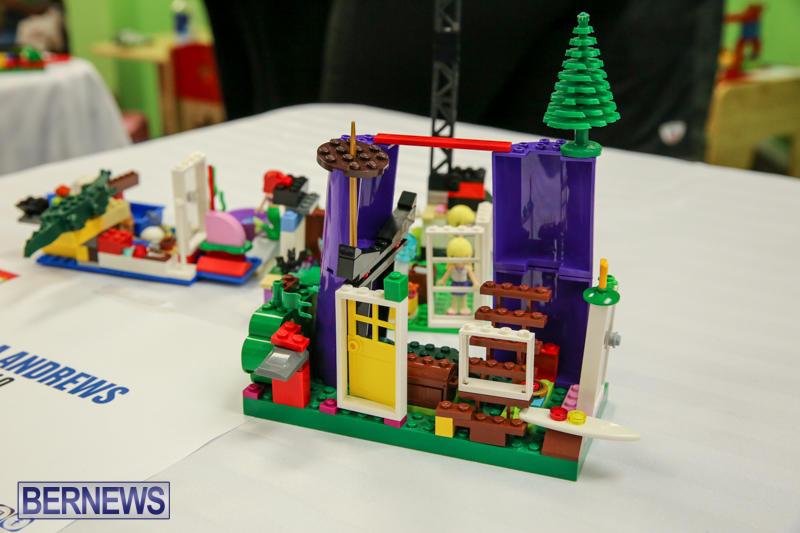 Annex-Toys-Lego-Challenge-Bermuda-October-15-2016-52