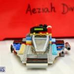 Annex Toys Lego Challenge Bermuda, October 15 2016-54