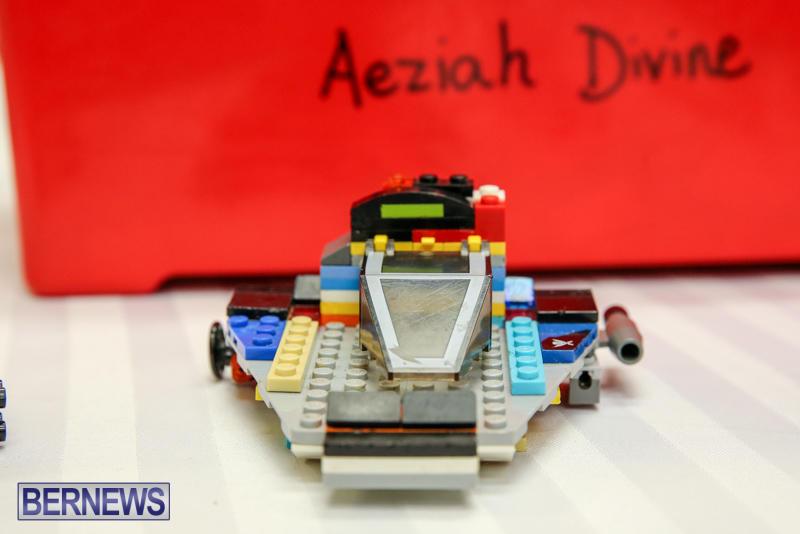 Annex-Toys-Lego-Challenge-Bermuda-October-15-2016-54