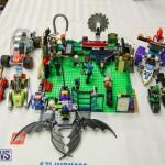 Annex Toys Lego Challenge Bermuda, October 15 2016-56