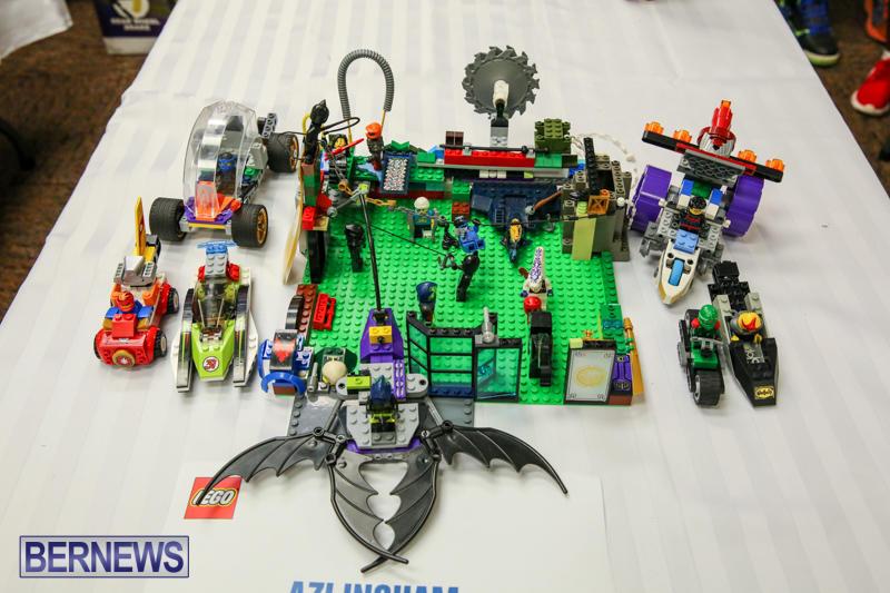 Annex-Toys-Lego-Challenge-Bermuda-October-15-2016-56