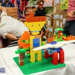 Annex Toys Lego Challenge Bermuda, October 15 2016-57