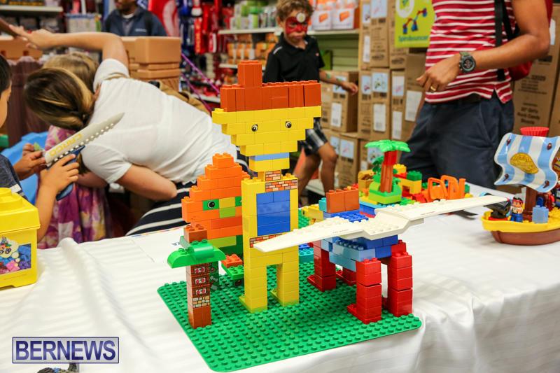 Annex-Toys-Lego-Challenge-Bermuda-October-15-2016-57