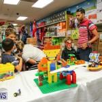 Annex Toys Lego Challenge Bermuda, October 15 2016-58