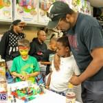 Annex Toys Lego Challenge Bermuda, October 15 2016-59