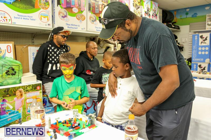 Annex-Toys-Lego-Challenge-Bermuda-October-15-2016-59