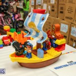 Annex Toys Lego Challenge Bermuda, October 15 2016-60