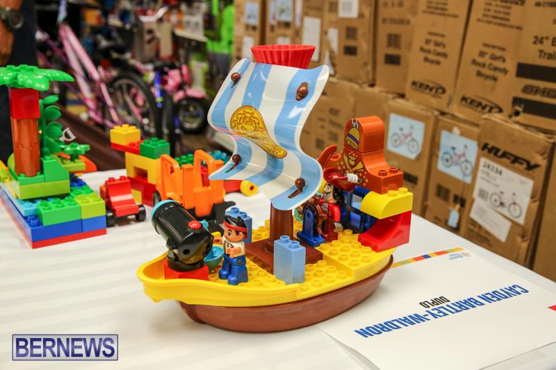 Annex-Toys-Lego-Challenge-Bermuda-October-15-2016-60