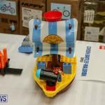 Annex Toys Lego Challenge Bermuda, October 15 2016-61