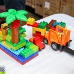 Annex Toys Lego Challenge Bermuda, October 15 2016-62