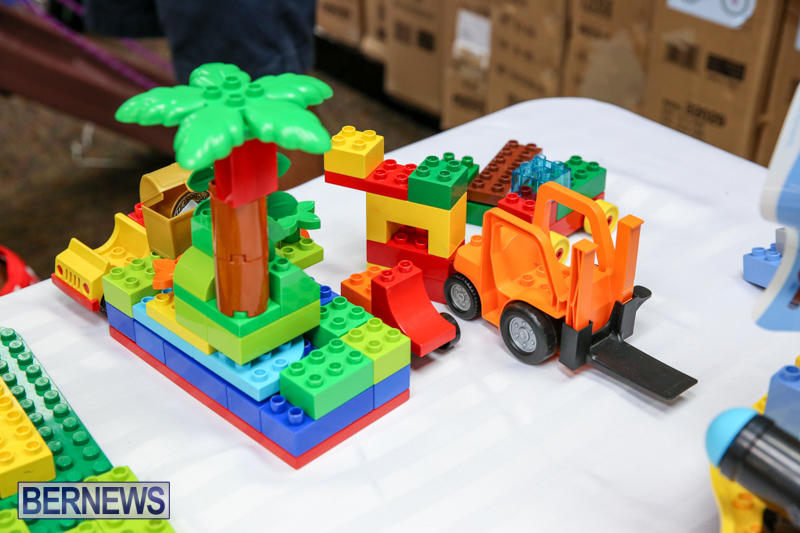 Annex-Toys-Lego-Challenge-Bermuda-October-15-2016-62
